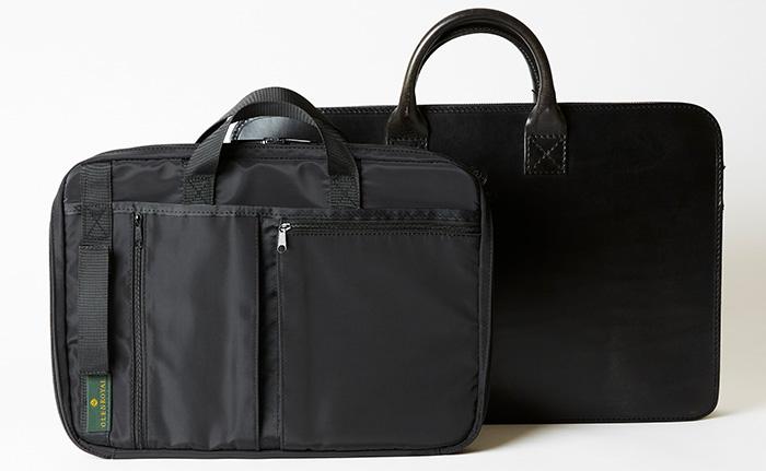 ASSIST PC BAG